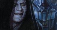 Star Wars Legends: guida ai più grandi oscuri signori dei Sith