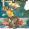 SuperPatriot vol. 1: Forza combattente d'America, la recensione