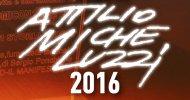 Napoli COMICON 2016: le nomination per i Premi Attilio Micheluzzi