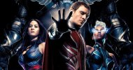Marvel, Speciale X-Men: Apocalisse – chi sono i Cavalieri di Apocalisse?