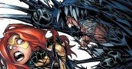 Marvel, Extraordinary X-Men: il ritorno di Jean Grey come Fenice?