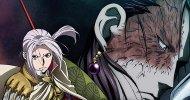 La Leggenda di Arslan: in arrivo la seconda stagione dell'anime e uno spin-off