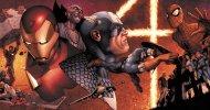 Panini, Marvel: Le Battaglie del Secolo in edicola con Gazzetta e Corriere della Sera