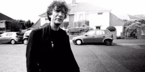 Neil Gaiman - Dream Dangerously, il primo trailer ico