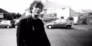Dream Dangerously: il primo trailer del documentario su Neil Gaiman