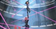 Marvel: Robbie Thompson e il nuovo rapporto tra Silk e la Gatta Nera