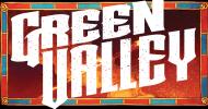 Image: Skybound annuncia Green Valley di Max Landis e Giuseppe Camuncoli
