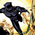 Marvel, Black Panther: il ritorno di un celebre personaggio, sull'onda del successo del film