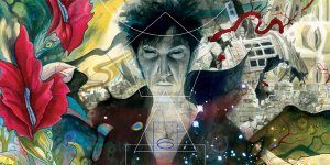 DC Comics, Vertigo: Neil Gaiman loda il cortometraggio fanmade di Sandman