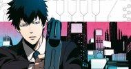 Planet Manga annuncia il prequel di Psycho-Pass e il romanzo del film su L'Attacco dei Giganti