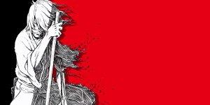 Lupin III: annunciato un film dedicato a Goemon