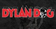 Dylan Dog: la nuova storia di Tiziano Sclavi uscirà anche in edizione deluxe