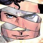 DC Comics, Rebirth: Dan Jurgens e i tanti misteri di Superman