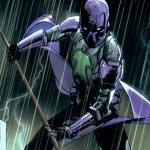Marvel NOW!, Clone Conspiracy: Nick Lowe su Prowler, Silk e Spider-Gwen