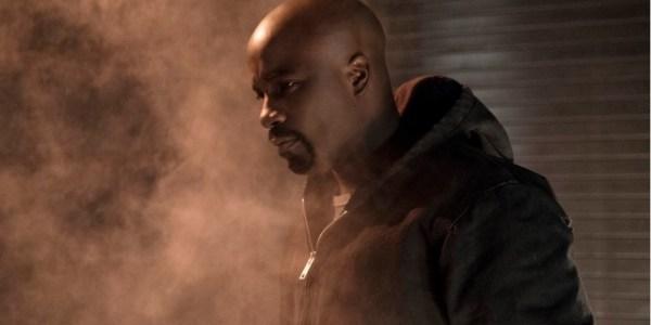 Luke Cage 1x10