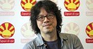 Naoki Urasawa: un one-shot e un annuncio all'orizzonte