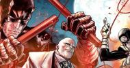 Marvel: Charles Soule e Mark Paniccia sul rilancio Running with the Devil