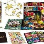 One Piece Film Gold: annunciata la Golden Limited Edition