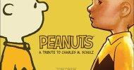 Peanuts – Tributo a Charles M. Schulz, la recensione