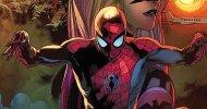 Marvel, Amazing Spider-Man: Nick Lowe sull'arrivo di Stuart Immonen