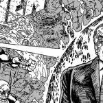 Donald Trump è un cattivo da fumetto nelle copertine satiriche di Robert Sikoryak