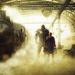 Full Metal Alchemist: due nuove immagini del film live action