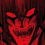 J-POP presenta: Devilman Box, di Go Nagai