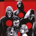 Bloodshot Reborn vol. 2: La Caccia, la recensione