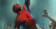 Marvel, Spider-Man: chi vive e chi muore alla fine di Clone Conspiracy