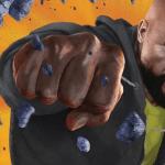 Marvel: Nelson Blake II parla del suo lavoro per la serie di Luke Cage