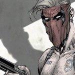 DC Comics, The Wild Storm: nuovi dettagli sulle serie del rilancio