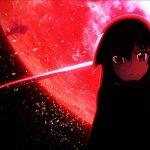 Termina Akame ga Kill!, ma Takahiro è già al lavoro su un nuovo manga