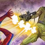 Marvel, Amazing Spider-Man: Dan Slott parla del ritorno di Norman Osborn
