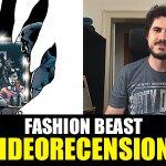 Panini, Avatar: Fashion Beast, la videorecensione