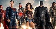 La DC Comics lancia un manga dedicato alla Justice League