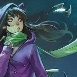 Panini, Planet Manga: ecco la variant di Mirka Andolfo per Noragami!