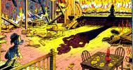 Chrono Don Rosa #49 – La Saga di Paperon de' Paperoni, capitolo 8C: Cuori dello Yukon