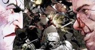 DC Comics, Batman: Tom King annuncia la guerra tra Joker e l'Enigmista