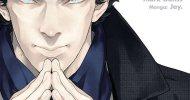 Sherlock 1 – 3, la recensione
