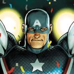 C2E2 2017, Marvel: tutte le novità sul megaevento Secret Empire