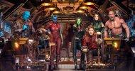 Marvel: Speciale Guardiani della Galassia vol. 2, tutto sui nuovi personaggi – parte 2
