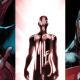 Marvel: Brian M. Bendis su Spider-Men II e il mistero dell'altro Miles Morales