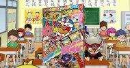 Shogakukan: il magazine CoroCoro Comic festeggia 40 anni
