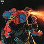 Cavaliere Oscuro III – Razza Suprema 7, la recensione