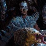 ESCLUSIVA saldaPress – le prime pagine di Alien vs. Predator: Fire and Stone