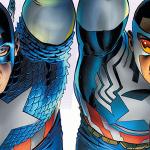 Marvel: nuovi dettagli su Generations, che cos'è il Vanishing Point?