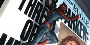 Amazing Spider-Man #789