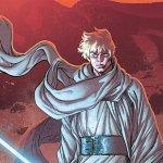 Marvel: Kieron Gillen porta i temi di Rogue One nel suo ciclo di Star Wars