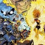 Marvel, Legacy: il prossimo crossover degli X-Men si intitola Mojo Worldwide!