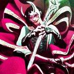 ESCLUSIVA Panini – Marvel Legacy: le prime pagine del Doctor Strange di Cates e Walta